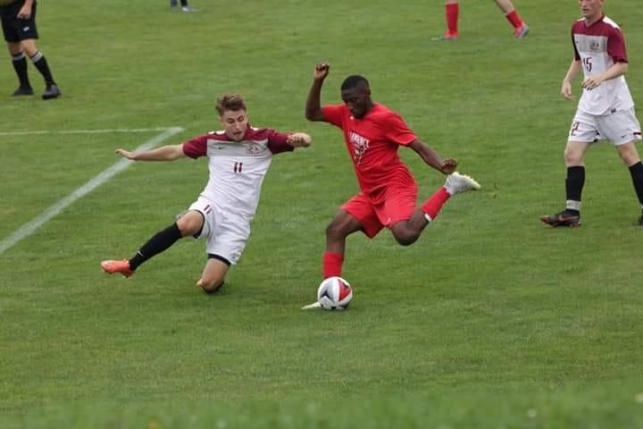 Sport school advantages for student athletes